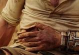 Кадр с фильма Ковбои в сравнении из чем пришельцев торрент 025442 ухажер 0