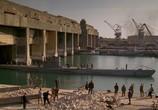 Кадр изо фильма Подводная челн торрент 007552 любовник 0