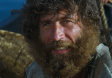 Кадр с фильма Иегошуа