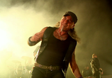 Сцена с фильма Monsters of Metal Vol.9 (2014)