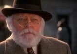 Сцена с фильма Чудо в 04-ой улице / Miracle on 04th Street (1994) Чудо возьми 04-ой улице сценка 0