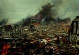 Кадр изо фильма Тихоокеанский предел торрент 036200 люди 0