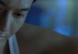 Кадр с фильма Снайпер