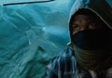 Скриншот фильма Команда «А» / The A-Team (2010)