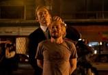 Сцена из фильма Космополис / Cosmopolis (2012)