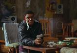 Кадр с фильма Жмурки
