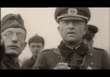 Сцена из фильма Вторая мировая война. За закрытыми дверьми / World War Two. Behind Closed Doors (2008) Вторая мировая война. За закрытыми дверьми сцена 3