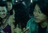 Кадр с фильма Тройной форсаж: Токийский Дрифт торрент 088409 люди 0