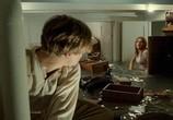 Кадр изо фильма Титаник торрент 07216 эпизод 0