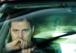 Сцена из фильма Водитель / The Driver (2014)