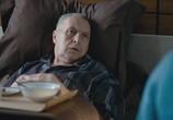 Сцена с фильма Елена. (2011) Алёна случай 0