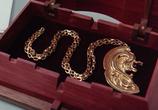 Кадр с фильма Двойной змей