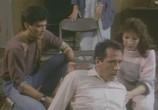 Сцена из фильма Ловушка для ведьм / Witchtrap (1989) Ловушка для ведьм сцена 5