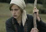 Сцена из фильма Рябиновый вальс (2010) Рябиновый вальс сцена 3