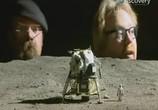 Кадр с фильма Discovery: Разрушители легенд торрент 05670 сцена 0