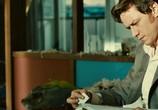Кадр изо фильма Транс торрент 029109 план 0