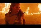 Кадр с фильма Эрагон торрент 00824 любовник 0
