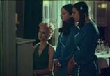 Кадр изо фильма Анита: Дневник девушки-подростка