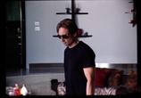 Кадр с фильма Блудливая калифорния