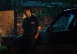 Кадр изо фильма Последний черта торрент 060612 ухажер 0