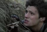 Сцена из фильма Рухнувшие небеса / Falling Skies (2011)