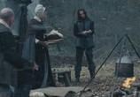 Кадр с фильма Соломон Кейн торрент 07441 мужчина 0