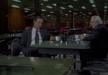 Кадр с фильма Идентификация Борна торрент 05579 сцена 0