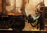 Сцена с фильма Неуправляемый / Unstoppable (2010)