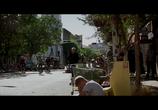 Кадр с фильма Превосходство