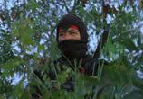Кадр с фильма Американский убийца