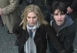 Сцена из фильма Визитёры / V: The Series (2009) Визитёры сцена 2