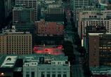 Кадр с фильма Судная ночка 0