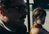 Кадр изо фильма Агенты А.Н.К.Л. торрент 002128 ухажер 0