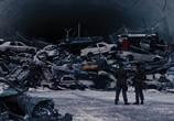 Кадр с фильма Темный рыцарь: Возрождение легенды торрент 003119 мужчина 0