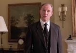 Кадр изо фильма Агент Джонни Инглиш торрент 01626 мужчина 0