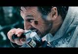 Кадр с фильма Схватка торрент 07919 любовник 02