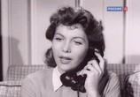 Сцена из фильма Перри Мейсон / Perry Mason (1958) Перри Мейсон сцена 3