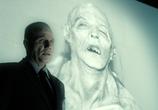 Кадр с фильма Воины света