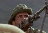 Кадр изо фильма Снайпер торрент 042199 эпизод 0