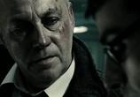 Кадр с фильма Запрещенный ухищрение торрент 00972 любовник 0