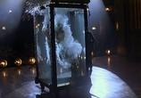 Кадр с фильма Престиж торрент 01183 эпизод 0