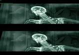 Кадр изо фильма Пункт назначения 0 торрент 01878 мужчина 0