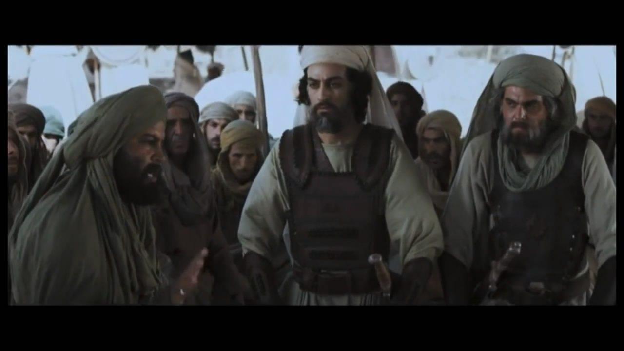 Книга умар ибн аль хаттаб скачать
