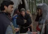 Сцена с фильма Крестовые походы / Dark Relic (2010) Крестовые походы явление 0