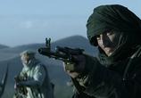 Сцена из фильма Тихая застава  (2011) Тихая застава сцена 2