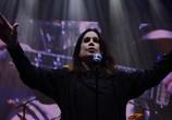 Сцена из фильма Black Sabbath - The End: Live in Birmingham (2017) Black Sabbath - The End: Live in Birmingham сцена 1