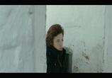 Кадр изо фильма Юрьев праздник