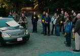 Кадр с фильма Невидимый торрент 035527 сцена 0