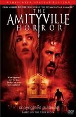 Постер к фильму Ужас Амитивилля