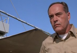 Кадр изо фильма Военный аквалангист